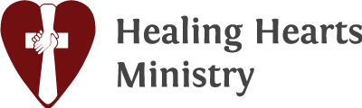 Healing Hearts Ministry
